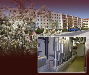 delta energy gmbh erdgaspool management projektentwicklung energieoptimierung erneuerbare. Black Bedroom Furniture Sets. Home Design Ideas